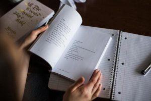 フィリピン英語留学のプログラム例